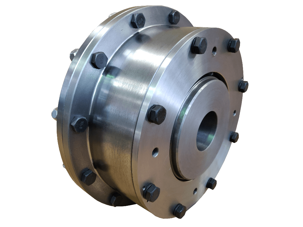couplings fpx