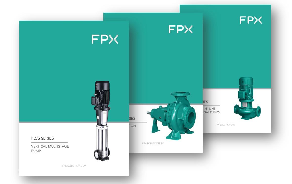 catalogues fpx solutions